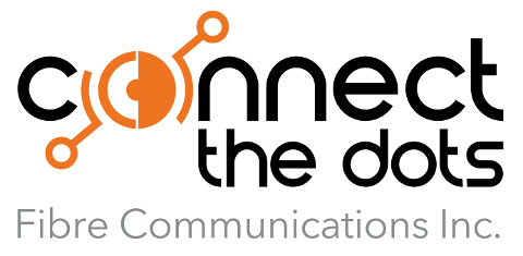Connect The Dots Logo